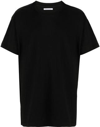 John Elliott cotton T-Shirt