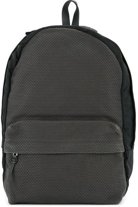 Cabas N34 backpack