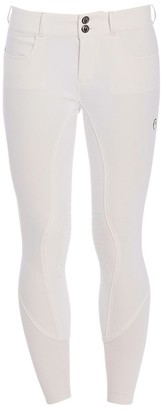 Vestrum Le Havre Competition Breeches