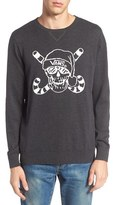 Vans Men's Van Doren Holidaze Sweater