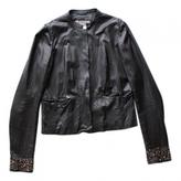 Givenchy Jacket