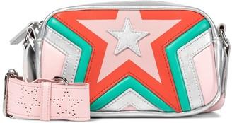 Stella McCartney Kids Star camera bag
