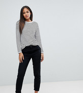 Asos Tall DESIGN Tall chino trousers