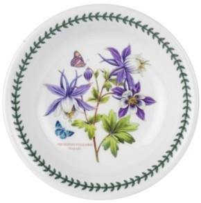 Portmeirion Exotic Botanic Pasta Bowl