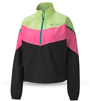 Puma First Mile Xtreme Jacket