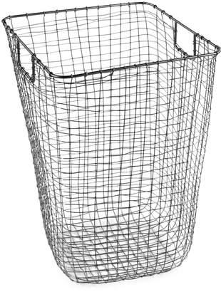 Design Ideas Cabo Wire Hamper