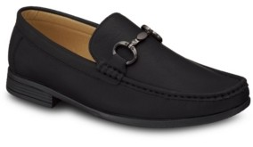 Akademiks Men's Loafers Men's Shoes