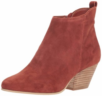 Dolce Vita Women's Pearse Ankle Boot