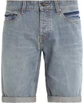 Billabong Denim Shorts Bleach Daze