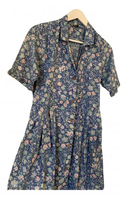 Liberty of London Designs Other Cotton Dresses