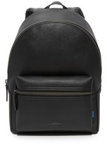 Uri Minkoff JR x Paul Leather Backpack