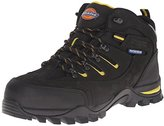 Dickies Men's Sierra Safety Hiker