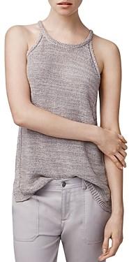 b new york Sleeveless Sweater