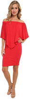 Culture Phit Nalah Dress