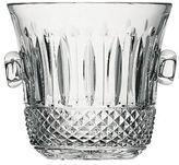 Saint Louis Tommy Ice Bucket