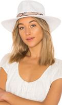 Ale By Alessandra Bailey Hat