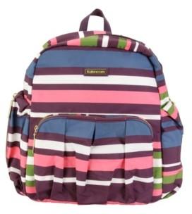 Kalencom Chicago Backpack Diaper Bag