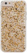 Case-Mate 24-Karat Gold iPhone 6 Case