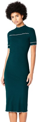 Private Label Amazon Brand - find. Women's Dress