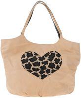 Laura L'AURA Handbags - Item 45334975