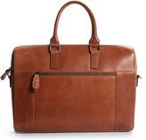 SABA Robertson Briefcase