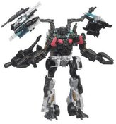 Transformers Hasbro Dark of the Moon - Deluxe