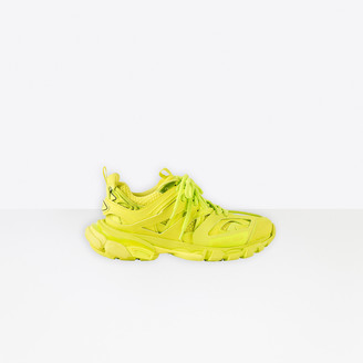 Balenciaga Track Sneaker
