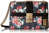 Aldo Legalen Top Handle Handbag