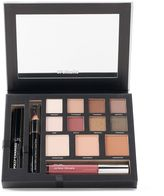 PUR Cosmetics Love Your Selfie 2 Makeup Palette Set