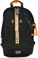 Parajumpers Ham utility backpack