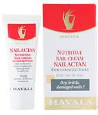Mavala Nailactan Nail Nourishing Cream Tube 15ml