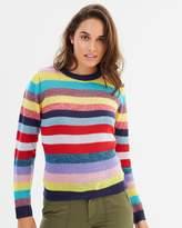 Volcom GMJ Core Sweater