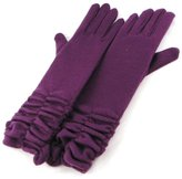 Les Trésors De Lily Gloves for women 'Clothilde' .