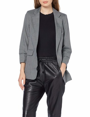 New Look Women's N Pic Suit Jacket