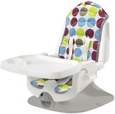 The First Years Deluxe Reclining Feeding Seat - White