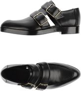 Alexander Wang Loafers