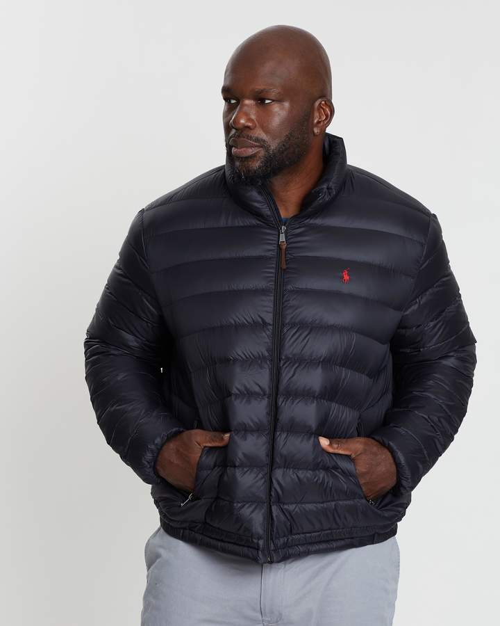 Jacket Down Down Lightweight Bleeker Lightweight Plus Jacket Bleeker Down Lightweight Bleeker Plus Plus SMzpUqV
