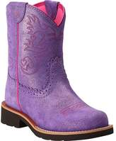 Ariat Fatbaby Cowgirl (Infant/Toddler Girls')