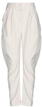 SONIA FORTUNA Casual trouser