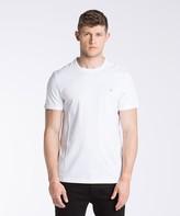 Farah The Denny T-Shirt