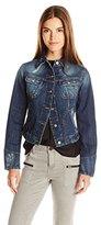 Vivienne Westwood Women's Icon Jacket