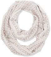 Olsen Women's Scarf Woven Handkerchiefs