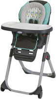 Graco Groove DuoDiner LX 3-in-1 Highchair