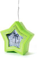 Holiday Thong with Gift Box