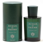 Acqua di Parma Colonia Club Edc Spray.