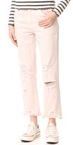 J Brand Ivy Jeans