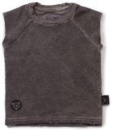 NUNUNU - Infant Muscle Shirt