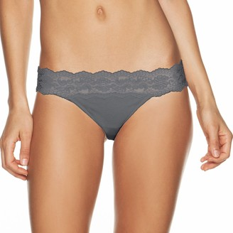 Cosabella Women's Amore Love Low-Rise Thong Panty LOVEE0321