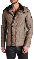 Belstaff Winstead Jacket