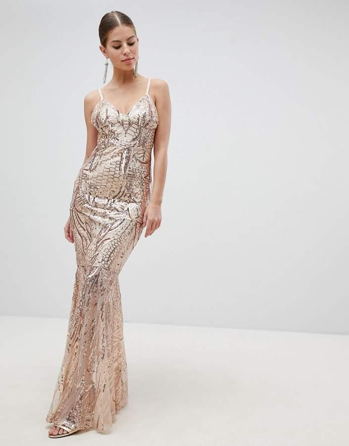 3b160b61f336 Club L Dresses - ShopStyle